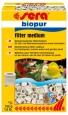 Sera Biopur 750 g dabei kaufen und sparen