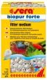 Mit Sera Biopur Forte wird oft zusammen gekauft