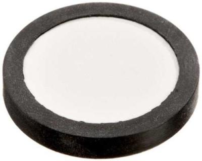 Dennerle Micro - Perler - Keramikscheibe und Dichtung