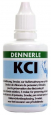 Dennerle KCl - Solution 50 ml Halvat