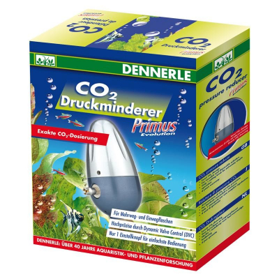 Dennerle CO2 Primus 500 g
