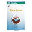 Dennerle Black Cones  billigt
