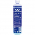 Dennerle BIO - CO2 Control Gel