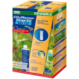 Dennerle CO2 Fertilizantes de Plantas Set BIO 120  barato
