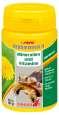 Sera Reptimineral H (Herbivore) 85 g