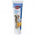 Trixie  Multivitamin Paste, Hund  100 g Shop