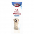 Trixie Flea Shampoo  100 ml