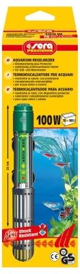 Sera Aquarium-Regelheizer 100 W