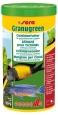 Granugreen  565 g  de Aliments et nourriture pour poissons