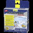 Tetra BalanceBalls ProLine 50 Stück billig bestellen