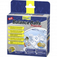 Tetra BalanceBalls ProLine 50pcs 440 ml pas chères