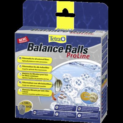 Tetra BalanceBalls ProLine 50 Stück 440 ml