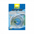 Tetra AH 50-400 Air Pump Hose