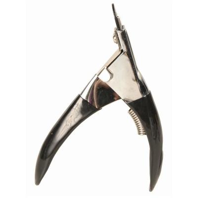 Trixie Coupe ongles, métal 11 cm