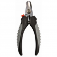 Trixie Claw Scissors 12 cm