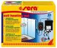 Soil Heating Set  60 W från Sera köp på nätet