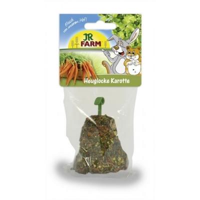 JR Farm Heuglocke Karotte  125 g