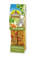 Farmys Carrot - Fennel  160 g  from Small pets