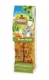 JR Farm Farmys Carrot-Fennel 160 g