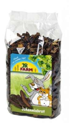 JR Farm Carruba  200 g