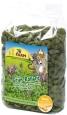 JR Farm Rollers Verdes encarga a precios magníficos
