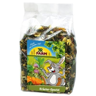 JR Farm Kräuter-Spezial  500 g