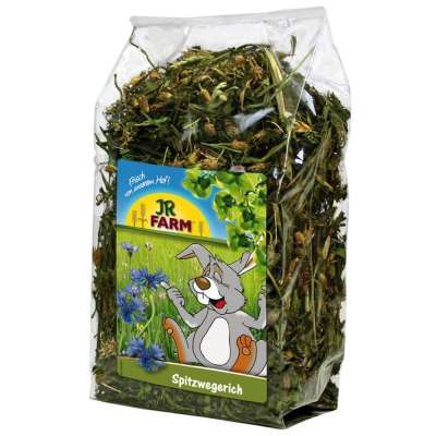 JR Farm Piantaggine  100 g
