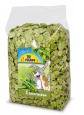 JR Farm Erbsenflocken 1 kg vorteilhaft