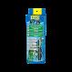 Aquarium Heater HT merkiltä Tetra 25 W  Arvostelut
