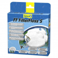 Tetra FF 600 / 700 Ouate Synthétique pour Filtres Extérieurs