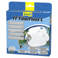 Tetra FF FilterFloss L παραγγείλτε σε υπέροχες τιμές