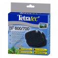 Tetra BF 600/700 Biological Filter Foam