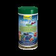 Tetra Pro Algae 250 ml