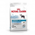 Lifestyle Health Nutrition Urban Life Junior Small Royal Canin 1.5 kg