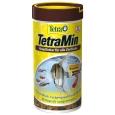 Tetra TetraMin 1 l