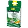 Tetra Aqua AlgoStop depot en 12 comprimés