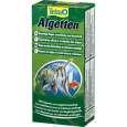 Tetra  Aqua Algetten 12 Tbl.   verkkokauppa