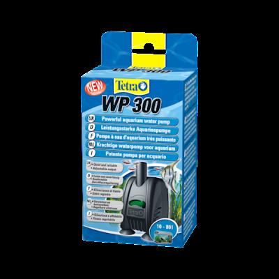 Tetra WaterPump WP 300