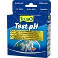 Mit Tetra Test pH Süßwasser wird oft zusammen gekauft