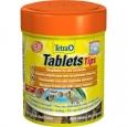 Mit Tetra Tablets Tips wird oft zusammen gekauft