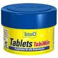 Tablets TabiMin 120 Tabs  från Tetra