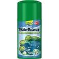 Tetra Pond WaterBalance 250 ml vorteilhaft