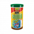 Tetra Pond Koi Sticks Mini 1 l