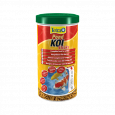 Tetra Pond Koi Sticks 1 l