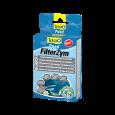 Tetra Pond FilterZym 10 Kps. commandez des articles à des prix très intéressants