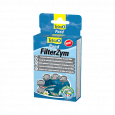 Tetra Pond FilterZym 10 Kps.  pas chères