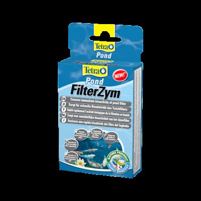 Tetra Pond FilterZym 10 Kps.