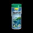 Tetra Pond AquaFresh 300 ml vorteilhaft