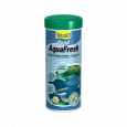 Tetra Pond AquaFresh 300 ml pas chères