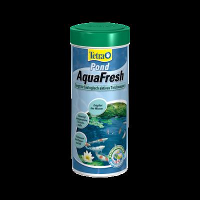 Tetra Pond AquaFresh 300 ml